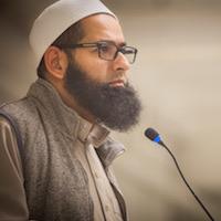 Imam Tahir