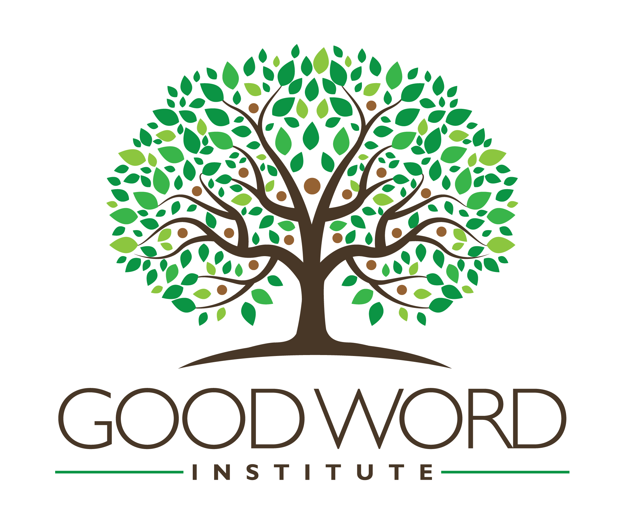 Good Word Institute