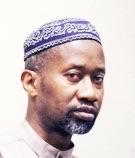 Dr. Bangura
